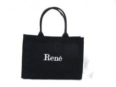 Rene(ルネ)のトートバッグ