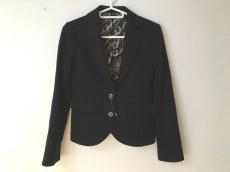 D4S(ダブルスタンダード)のジャケット