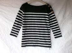 Lisiere(リジェール)のセーター