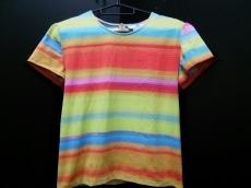 GIVENCHY(ジバンシー)のTシャツ