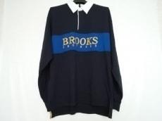 BrooksBrothers(ブルックスブラザーズ)のカットソー