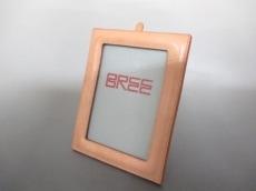 BREE(ブリー)の小物