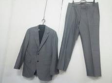 EPOCA(エポカ)のメンズスーツ