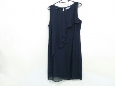 CalvinKlein(カルバンクライン)/ドレス