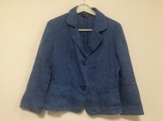 DUALVIEW(デュアルヴュー)のジャケット