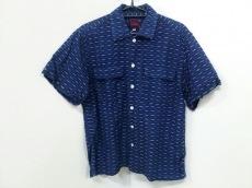FULLCOUNT(フルカウント)のシャツ