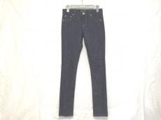 EmiriaWiz(エミリアウィズ)のジーンズ