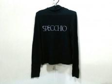 SPECCHIO(スペッチオ)のカットソー