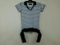08SIRCUS(08サーカス)のポロシャツ