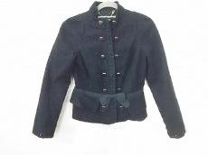 MARC BY MARC JACOBS(マークバイマークジェイコブス)のジャケット
