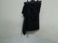 ALEXANDER McQUEEN(アレキサンダーマックイーン)のスカート