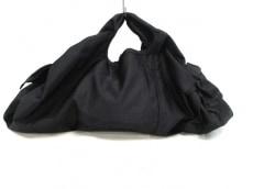 BLACKCOMMEdesGARCONS(ブラックコムデギャルソン)のトートバッグ
