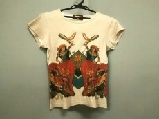 mash mania(マッシュマニア)のTシャツ