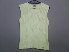 TED BAKER(テッドベイカー)のTシャツ