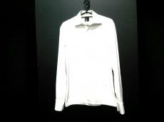 1205(トゥエルブオーファイブ)のシャツ