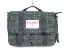 ancheri(アンシェリ)のハンドバッグ