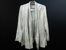 SACRA(サクラ)のジャケット