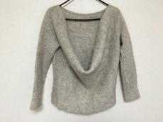 FURLA(フルラ)のセーター