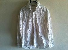 JOURNALSTANDARD(ジャーナルスタンダード)のシャツ