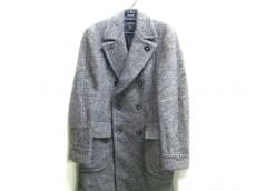 lardini(ラルディーニ)のコート