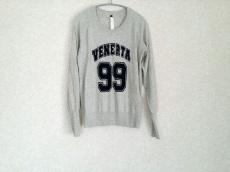 venerta(ヴェネルタ)/セーター