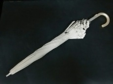 ANTEPRIMA(アンテプリマ)/傘