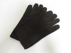 restelli(レステリ)の手袋