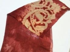 HTC(ハリウッドトレーディングカンパニー)のスカーフ