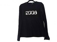 MARC JACOBS(マークジェイコブス)のTシャツ