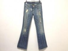 ARMANIEX(アルマーニエクスチェンジ)のジーンズ