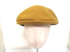 BEAUTY&YOUTH UNITEDARROWS(ビューティアンドユース ユナイテッドアローズ)の帽子