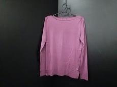 LoroPiana(ロロピアーナ)のTシャツ