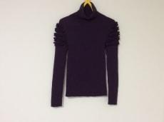 DUALVIEW(デュアルヴュー)のセーター
