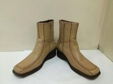 GIRO/asics walking(ジーロ)のブーツ