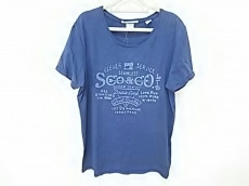SCOTCH&SODA(スコッチアンドソーダ)/Tシャツ