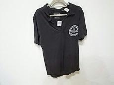DIESEL(ディーゼル)のポロシャツ