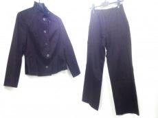 COSANOSTRA(コーザノストラ)のレディースパンツスーツ