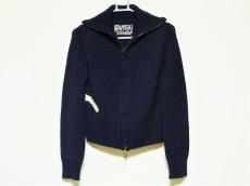 EVISUDONNA(エヴィスドンナ)のセーター
