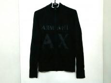ARMANIEX(アルマーニエクスチェンジ)/ブルゾン