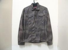 TORNADOMART(トルネードマート)のジャケット