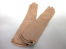 Diagram GRACE CONTINENTAL(ダイアグラム)/手袋
