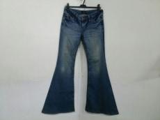 GRACECONTINENTAL(グレースコンチネンタル)のジーンズ