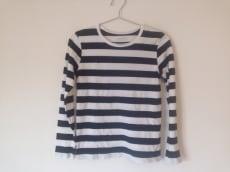 ELFORBR(エルフォーブル)のTシャツ