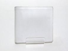 MARNI(マルニ)/2つ折り財布