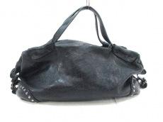 HTC(ハリウッドトレーディングカンパニー)のハンドバッグ