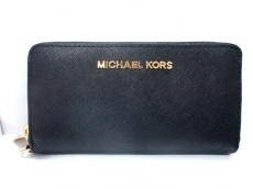 MICHAELKORS(マイケルコース)の長財布
