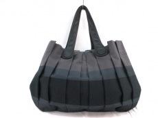 慈雨(ジウ/センソユニコ)のトートバッグ
