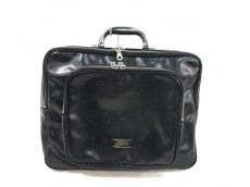 JeanPaulGAULTIER(ゴルチエ)のビジネスバッグ