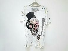 maxsix(マックスシックス)のTシャツ