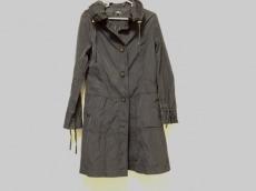Raymayers(レイメイヤーズ)のコート
